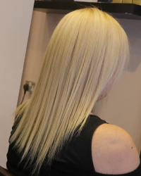 Hairstyle Image 7